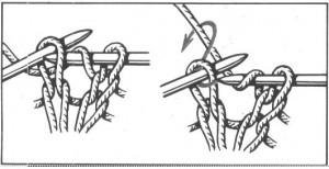 персональный сайт 3 урок накиды